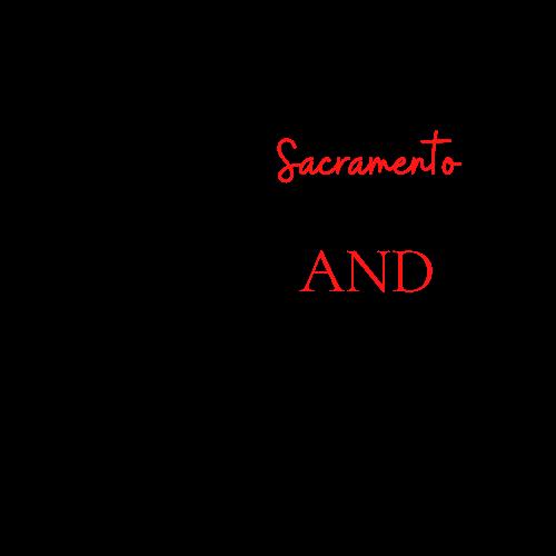 sacramento-patios-and-driveways-logo-.png